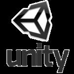 unity_img